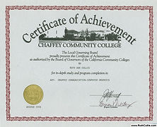 certificate-art_graphic_communication-co