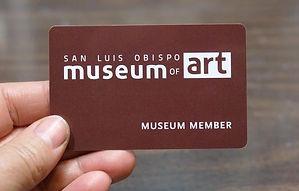 slo_museum_of_art1.jpg