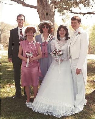 1986-04-12 - Janette wedding.jpeg
