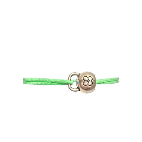 bracelet KETTLE