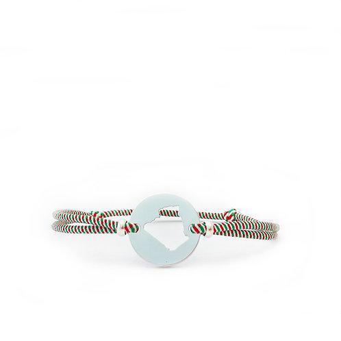bracelet ALGÉRIE