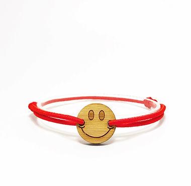 bracelet_sourire_marggot_#pandemiedesour