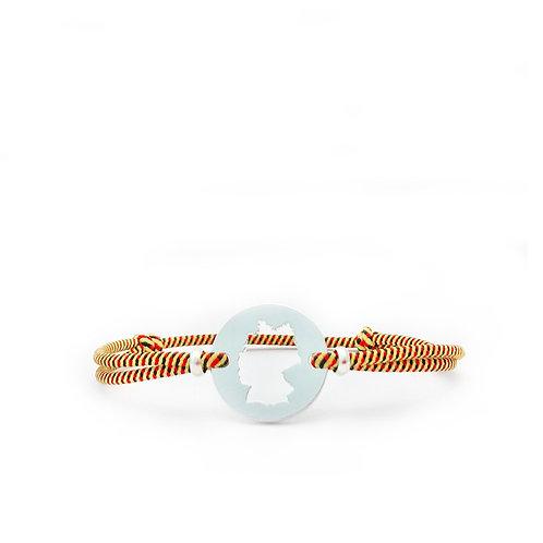 bracelet ALLEMAGNE
