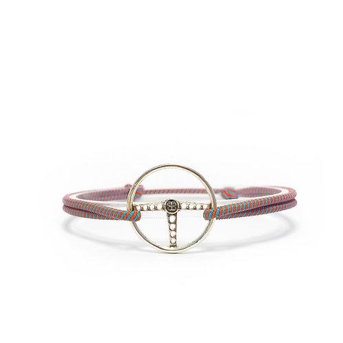 bracelet VOLANT Gulf Steve McQueen