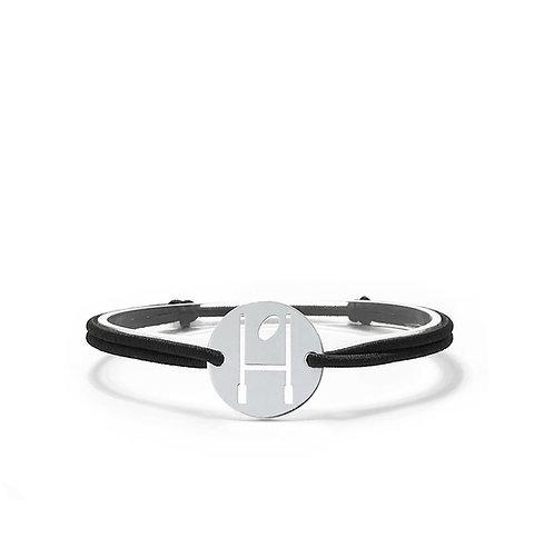 bracelet OVALIE