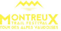 logo MONTREUX TRAIL web.jpg