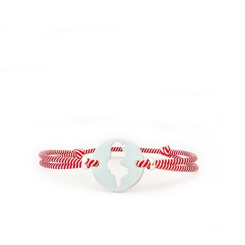 bracelet TUNISIE