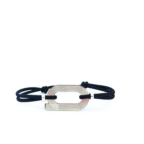 bracelet RUNNER