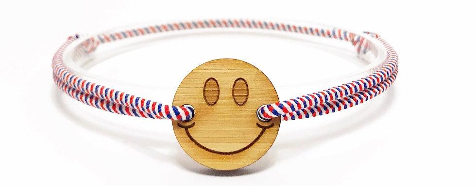BANDEAU-bracelet_sourire_marggot_#pandem