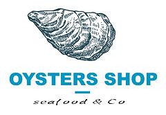 logo OYSTERSHOP sans fond_edited.jpg