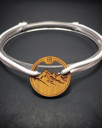 bracelet MONTAGNE 4809