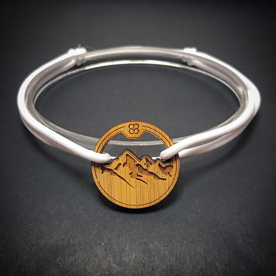 bracelet-MONTAGNE-4809-marggot-made-in-f