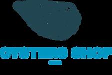 logo OYSTERSHOP sans fond_edited.png