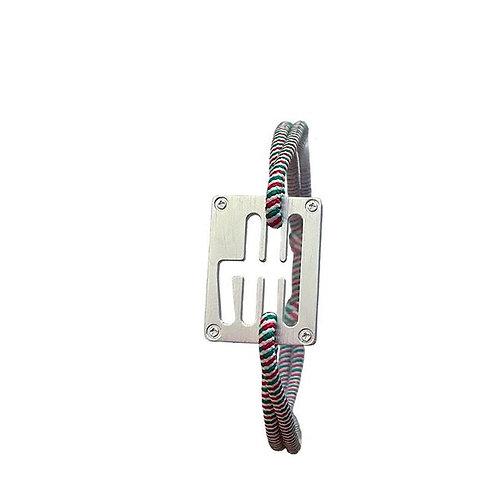 bracelet GEARBOX STRADALE
