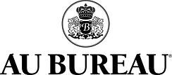 logo AU BUREAU miniature web.jpg