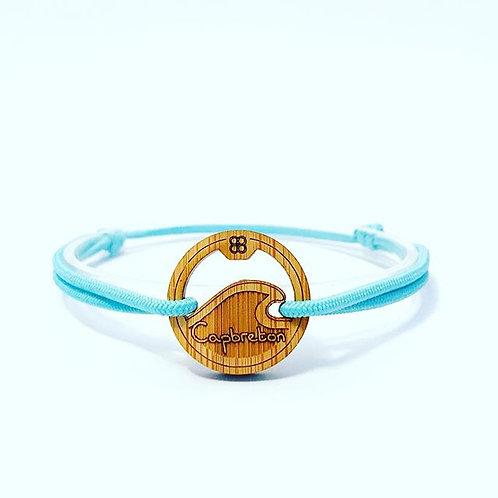 bracelet VAGUE capbreton