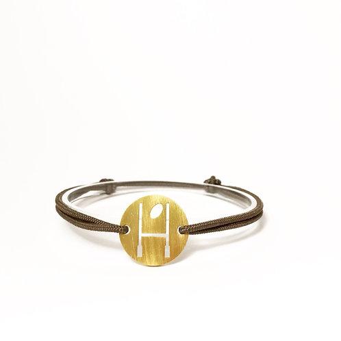 bracelet OVALIE VINTAGE