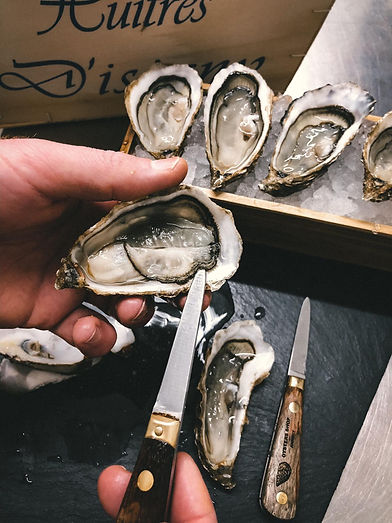 huitres-speciales-isigny-oysters-shop-an
