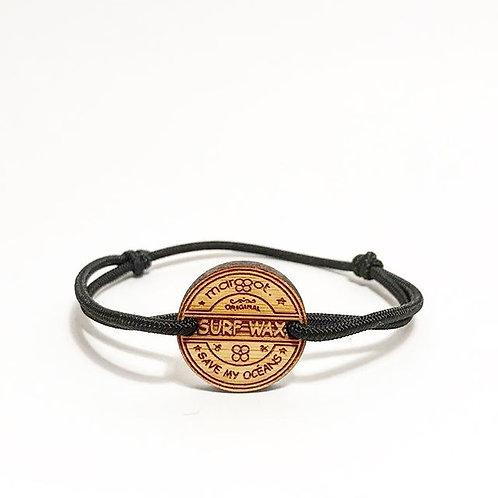 bracelet SURF WAX