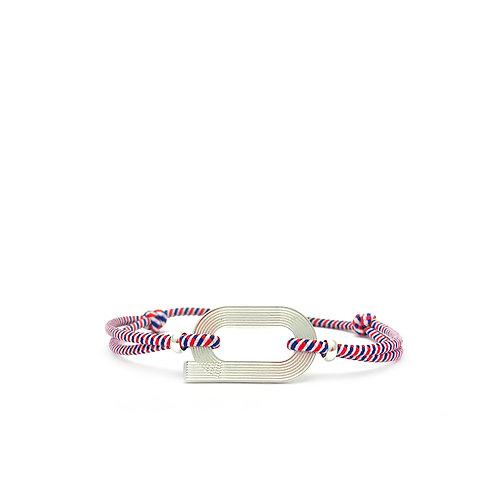 bracelet RUNNER - TRICOLORE