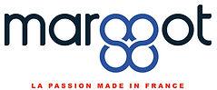 logo-complet-001.jpg