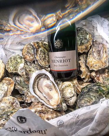 huitres-gillardeau-champagne-henriot-oys