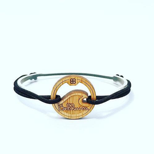 bracelet BELHARRA