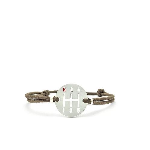 bracelet GEARBOX VINTAGE
