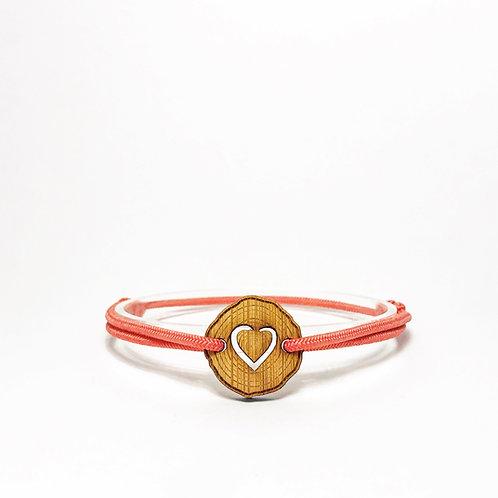 bracelet AMOUR INTEMPOREL