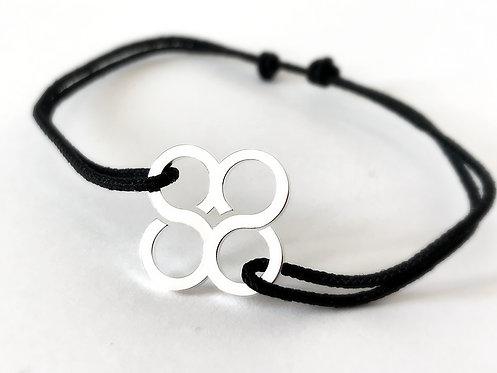 GG N°2 le bracelet