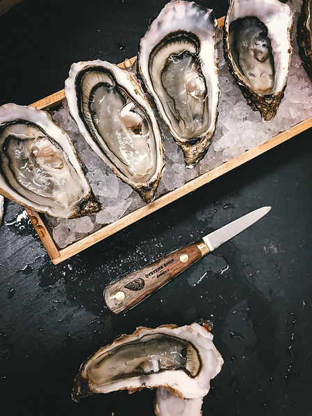 oysters-box-huitres-speciales-isigny-oys