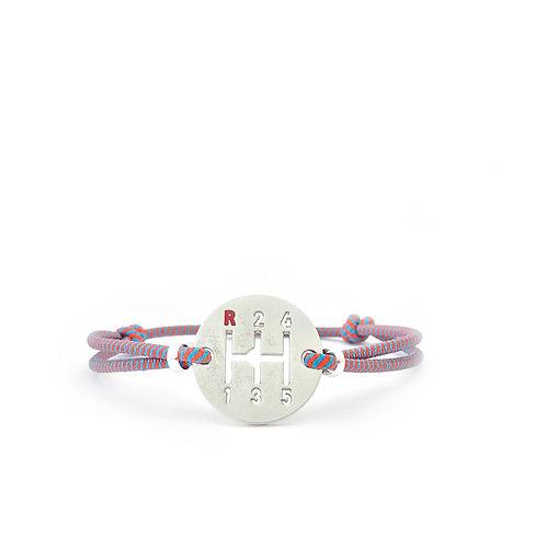 bracelet GEARBOX VINTAGE - GULF
