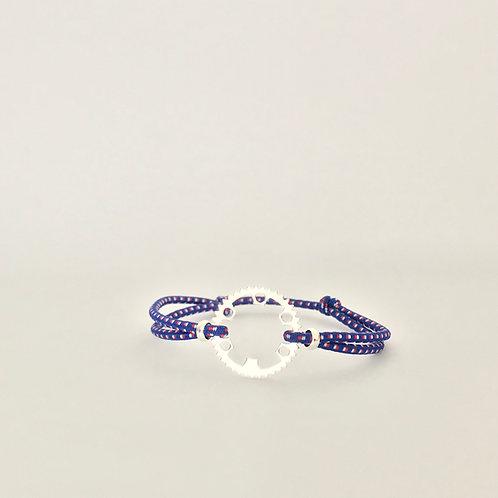 bracelet CYCLE - ÉQUIPE DE FRANCE