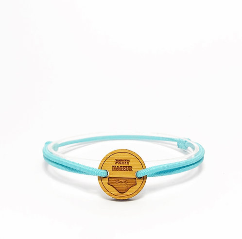 bracelet PETIT NAGEUR
