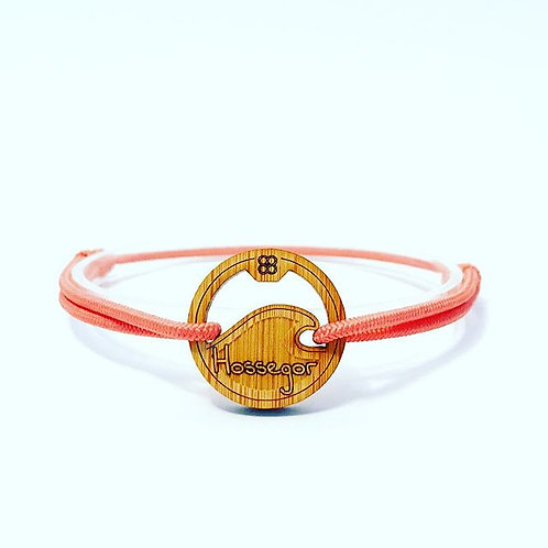 bracelet VAGUE hossegor