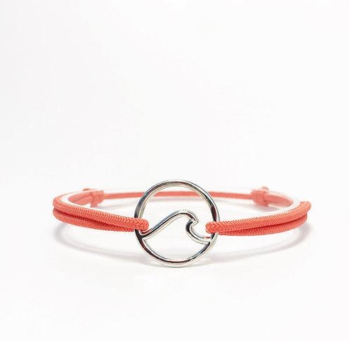 bracelet SURF