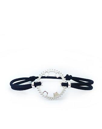 bracelet CYCLE