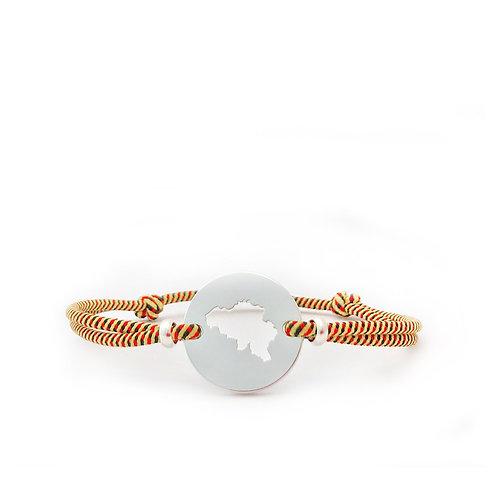 bracelet BELGIQUE