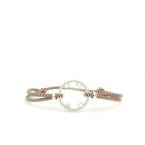 bracelet CYCLE - GIRO