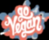 go vegan.png