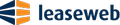 leaseweb_logo_200w.png