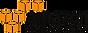 aws_logo_200w.png