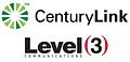 centurylink_level3_200w.png