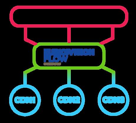 flow_spider_diagram.png
