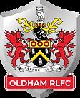oldham_logo_pushy.png