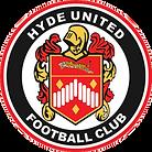 Hyde_United_F.C._logo.png