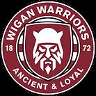 1200px-Wigan_Warriors_Logo,_November_202