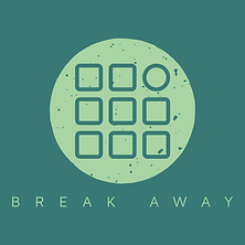 Breakaway Small .png