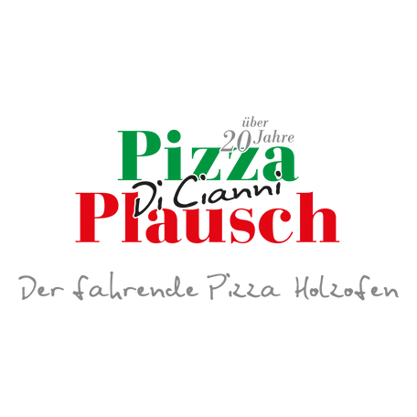Logo_20_jahre.png