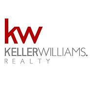 keller-williams-realty_416x416.jpg